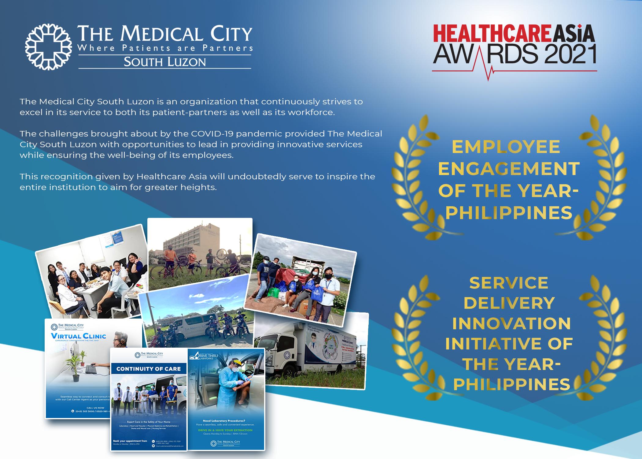 Healthcare Asia Award new.jpg