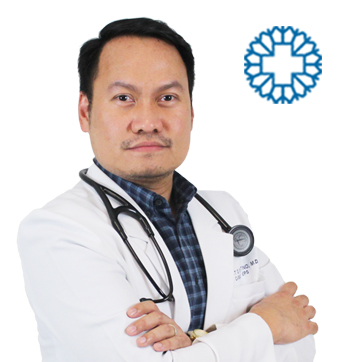 gilbert g.  florentino, md internal medicine adult and electrophysiology